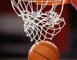 20 и 21 октября состоится ежегодный турнир по баскетболу среди ветеранов