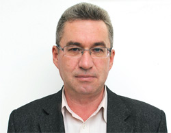 Баранов передал доли своих предприятий в доверительное управление