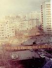 Район ДОКа (Деревообрабатывающего комбината) — часть 1