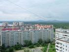 Район ДОКа (Деревообрабатывающего комбината) — часть 2