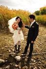 Самые красивые свадьбы 2012 года