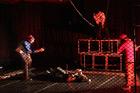 Убийца - фоторепортаж с премьеры