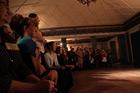«Ночь в театре» (ФОТООТЧЕТ)