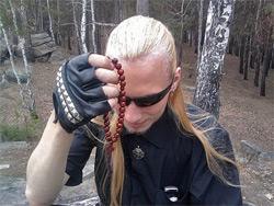 Обвиняемый в жестоком убийстве сатанист из Озерска предстанет перед судом