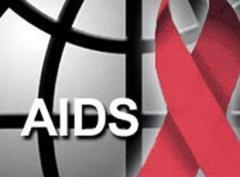 В Челябинской области ухудшается ситуация с распространением ВИЧ-инфекции