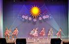 Концерт, посвященный Дню Матери (ФОТО)