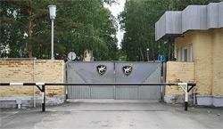 """Челябинский вице-губернатор выступил против """"излишней либерализации"""" пропускного режима ЗАТО"""