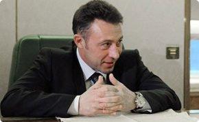 Озерск готовится к визиту полпреда Игоря Холманских