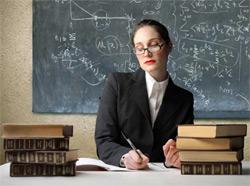 В Челябинской области есть чудо-школы, где средняя зарплата выше 40 тысяч рублей