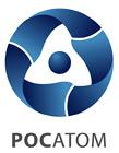Двум ученым ПО «Маяк» присуждены премии Росатома