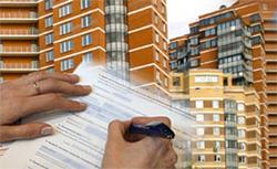 Бесплатной приватизации жилья не будет