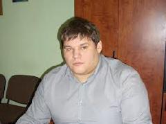 Увольнение директора «Озерского вестника» признано законным