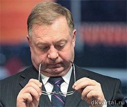Аудиторы Счетной палаты РФ начали проверку в Челябинской области