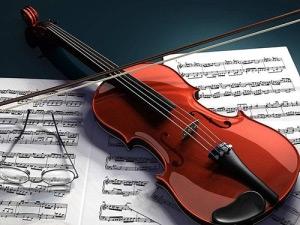 Музыкальные школы получат новые инструменты