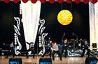 Фоторепортаж с концерта...