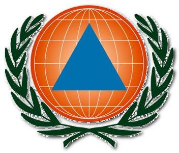 1 марта отмечается Всемирный день гражданской обороны.