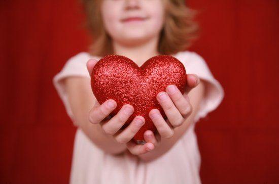 О проведении городского фестиваля художественного творчества инвалидов «От сердца к сердцу»