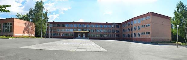 Улица Матросова, история зданий. Часть 2.