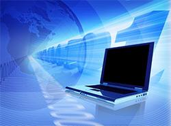 Конкурс IT-проектов «Открыто о закрытом» прошел в Сарове