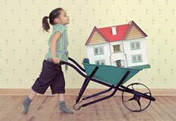 Приватизация жилья. Теперь до 2015 года!