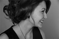 """""""Мисс ОТИ - 2013"""" приглашает на праздник грации и красоты..."""