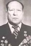 Горячев Владимир Петрович